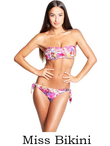 Moda-mare-Miss-Bikini-primavera-estate-2016-donna-3