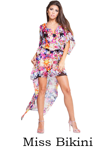 Moda-mare-Miss-Bikini-primavera-estate-2016-donna-31