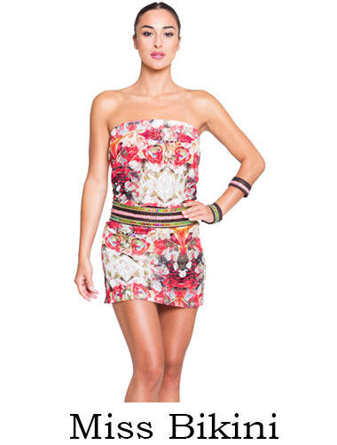 Moda-mare-Miss-Bikini-primavera-estate-2016-donna-33