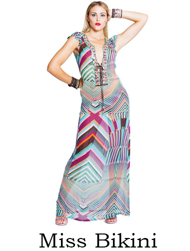 Moda-mare-Miss-Bikini-primavera-estate-2016-donna-41