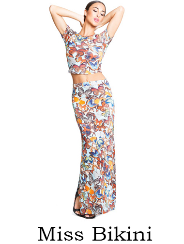 Moda-mare-Miss-Bikini-primavera-estate-2016-donna-44