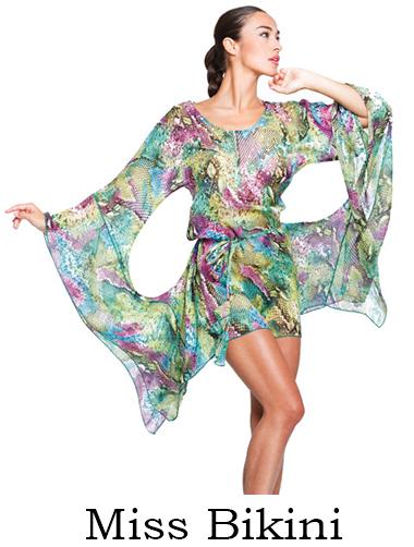 Moda-mare-Miss-Bikini-primavera-estate-2016-donna-47
