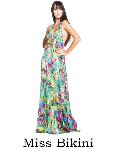 Moda-mare-Miss-Bikini-primavera-estate-2016-donna-50