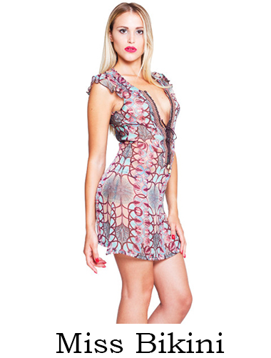 Moda-mare-Miss-Bikini-primavera-estate-2016-donna-51