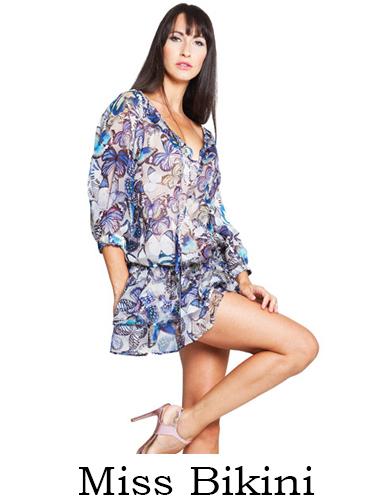 Moda-mare-Miss-Bikini-primavera-estate-2016-donna-58