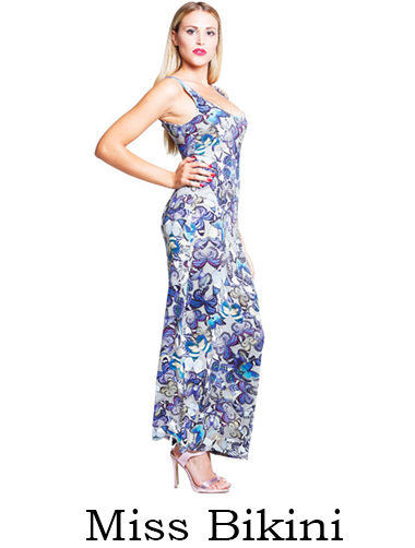 Moda-mare-Miss-Bikini-primavera-estate-2016-donna-62