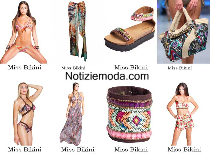 Moda-mare-Miss-Bikini-primavera-estate-2016-donna