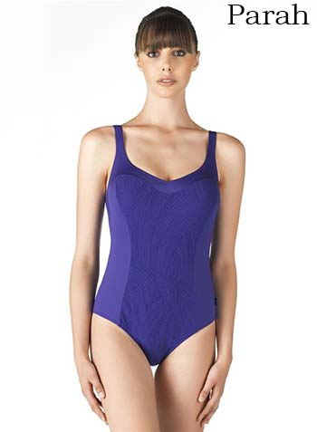 Moda-mare-Parah-primavera-estate-2016-bikini-look-11