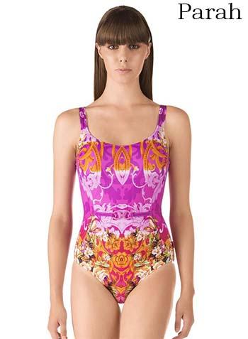 Moda-mare-Parah-primavera-estate-2016-bikini-look-18