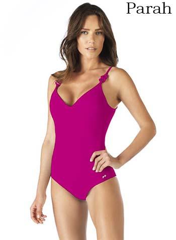 Moda-mare-Parah-primavera-estate-2016-bikini-look-36