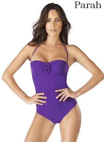 Moda-mare-Parah-primavera-estate-2016-bikini-look-38