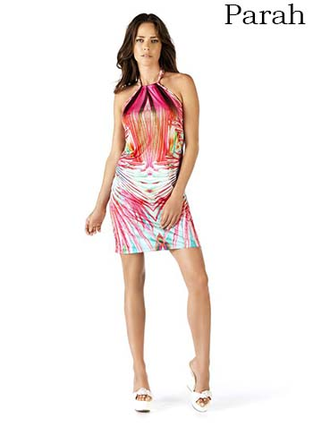 Moda-mare-Parah-primavera-estate-2016-bikini-look-52