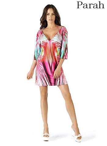 Moda-mare-Parah-primavera-estate-2016-bikini-look-53