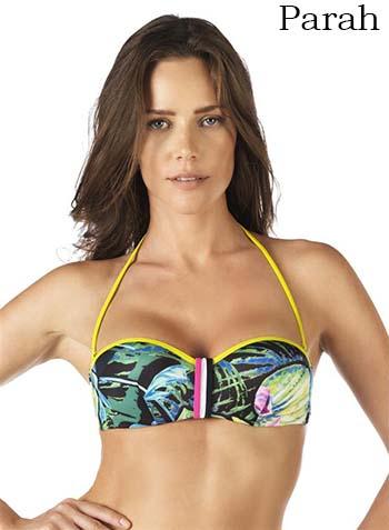 Moda-mare-Parah-primavera-estate-2016-bikini-look-58