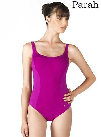Moda-mare-Parah-primavera-estate-2016-bikini-look-9
