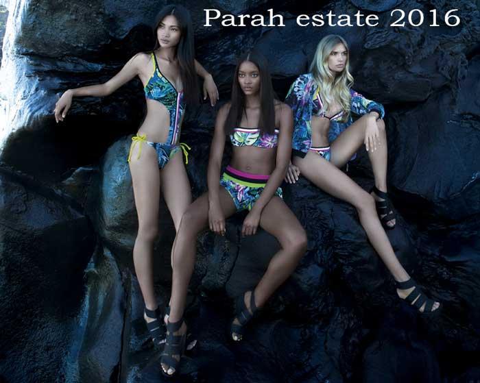 Moda-mare-Parah-primavera-estate-2016