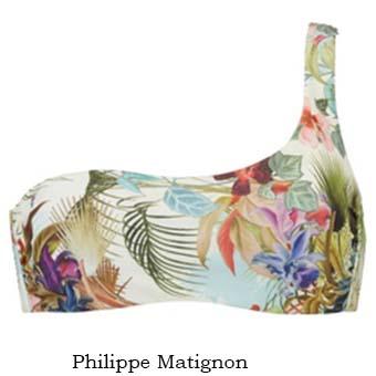 Moda-mare-Philippe-Matignon-primavera-estate-2016-11