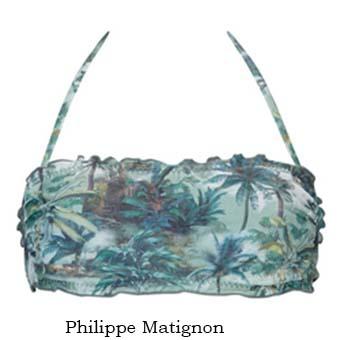 Moda-mare-Philippe-Matignon-primavera-estate-2016-13