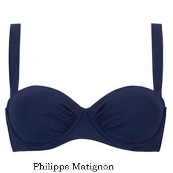 Moda-mare-Philippe-Matignon-primavera-estate-2016-14