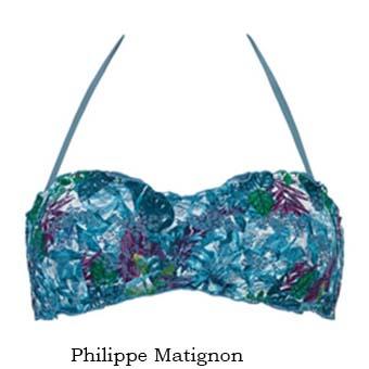 Moda-mare-Philippe-Matignon-primavera-estate-2016-18