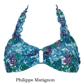 Moda-mare-Philippe-Matignon-primavera-estate-2016-19