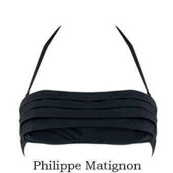 Moda-mare-Philippe-Matignon-primavera-estate-2016-2