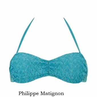 Moda-mare-Philippe-Matignon-primavera-estate-2016-21