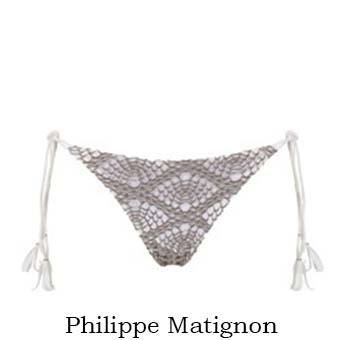Moda-mare-Philippe-Matignon-primavera-estate-2016-28