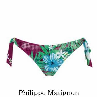 Moda-mare-Philippe-Matignon-primavera-estate-2016-29