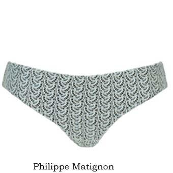 Moda-mare-Philippe-Matignon-primavera-estate-2016-32