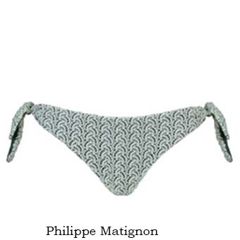 Moda-mare-Philippe-Matignon-primavera-estate-2016-33