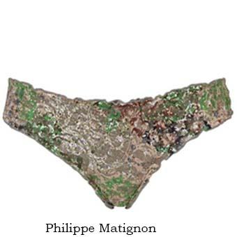 Moda-mare-Philippe-Matignon-primavera-estate-2016-35