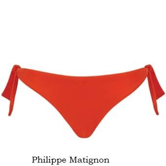 Moda-mare-Philippe-Matignon-primavera-estate-2016-37