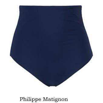 Moda-mare-Philippe-Matignon-primavera-estate-2016-39