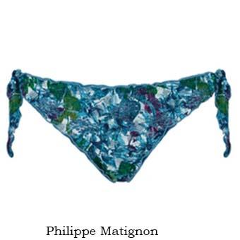 Moda-mare-Philippe-Matignon-primavera-estate-2016-41