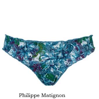 Moda-mare-Philippe-Matignon-primavera-estate-2016-42