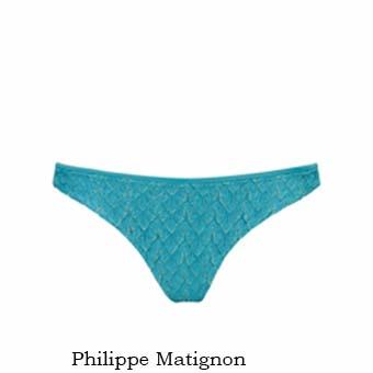 Moda-mare-Philippe-Matignon-primavera-estate-2016-44