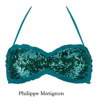 Moda-mare-Philippe-Matignon-primavera-estate-2016-5