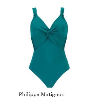 Moda-mare-Philippe-Matignon-primavera-estate-2016-50