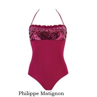 Moda-mare-Philippe-Matignon-primavera-estate-2016-51