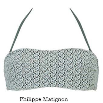 Moda-mare-Philippe-Matignon-primavera-estate-2016-8