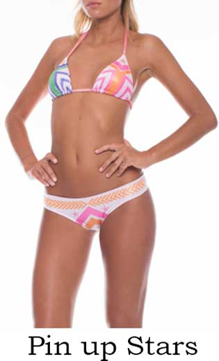Moda-mare-Pin-up-Stars-primavera-estate-2016-bikini-13