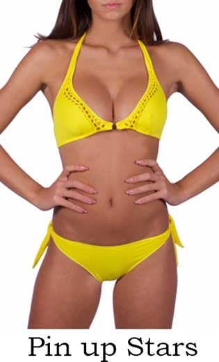 Moda-mare-Pin-up-Stars-primavera-estate-2016-bikini-16