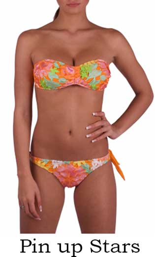 Moda-mare-Pin-up-Stars-primavera-estate-2016-bikini-18
