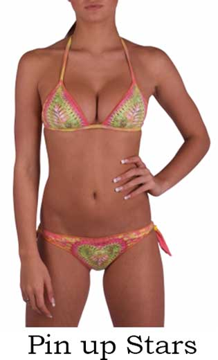Moda-mare-Pin-up-Stars-primavera-estate-2016-bikini-21