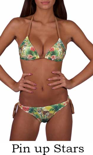 Moda-mare-Pin-up-Stars-primavera-estate-2016-bikini-26