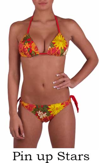 Moda-mare-Pin-up-Stars-primavera-estate-2016-bikini-27