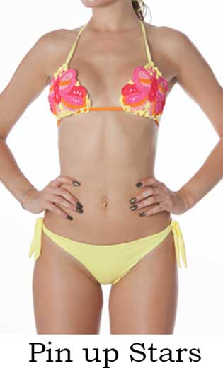 Moda-mare-Pin-up-Stars-primavera-estate-2016-bikini-29