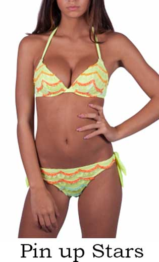 Moda-mare-Pin-up-Stars-primavera-estate-2016-bikini-5