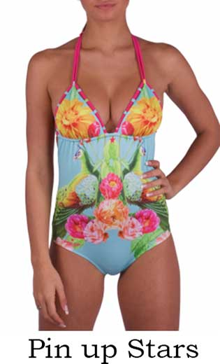 Moda-mare-Pin-up-Stars-primavera-estate-2016-costumi-54